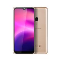 Smartfon Kruger&Matz FLOW 7 złoty