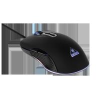 Mysz gamingowa Kruger&Matz Warrior GM-70