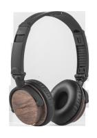Słuchawki nauszne Kruger&Matz KM 820