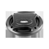 Głośniki samochodowe Kruger&Matz model KMDB60