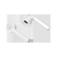 Bezprzewodowe słuchawki douszne TWS  Kruger&Matz  M1