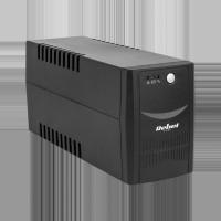 UPS Quer model Micropower 800 ( offline, 800VA / 480W , 230 V , 50Hz )