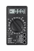 Miernik uniwersalny Uni-T M830B