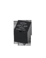 Przekaźnik 2A/12V-4098