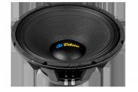 Głośnik 15 DBS-PS1505-8