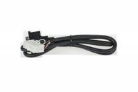 Kabel do cyfrowej zmieniarki Peiying PY-EM04 Toyota 5+7