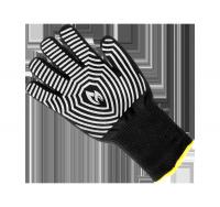 Rękawica termoizolacyjna do grilla