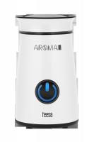 Młynek do kawy AROMA G50