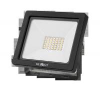 Reflektor LED 30W 4000K (42x2835 SMD)