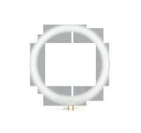 LampaT4 12W do lampy z lupą NAR0298
