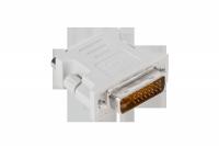 Złącze DVI wtyk - VGA gniazdo