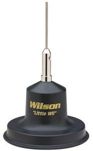 Antena CB Wilson LITTLE WIL
