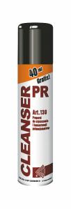 Cleanser PR 100ml.MICROCHIP ART.130