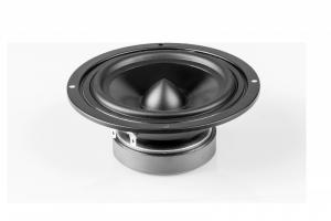 Głośnik 4 DBS-G4001 8 Ohm