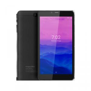 Tablet Kruger&Matz EAGLE 702