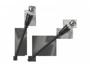 Kabel BNC-BNC 75ohm 1,5m