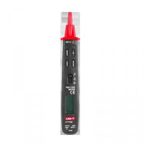Miernik uniwersalny (tester) UT118B