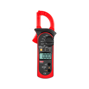 Miernik cęgowy Uni-T UT200A