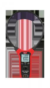 Miernik cęgowy Uni-T UT281E (ETL)