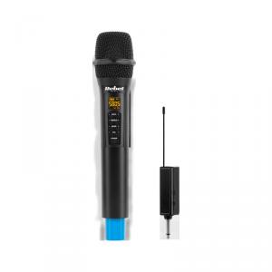 Mikrofon bezprzewodowy Rebel UHF X-188