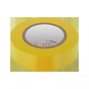 Taśma VINI 101 0,2x19x10 klejąca żółta
