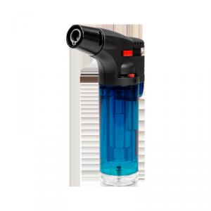Palnik gazowy + zbiornik