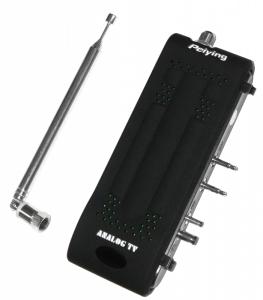 Moduł telewizji analogowej do PY-PS700A