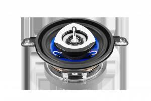 Głośnik samochodowy PY-AQ352C 3,5