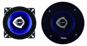 Głośnik samochodowy PY-AQ402C 4