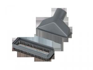 Przyssawka podłogowa ze szczotką do odkurzacza TEESA ERIS