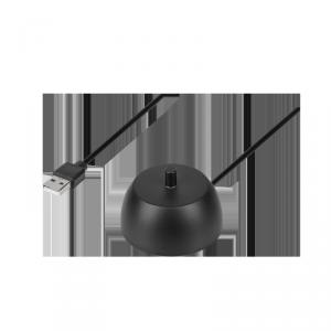 Ładowarka do szczoteczki sonicznej TEESA SONIC BLACK 2