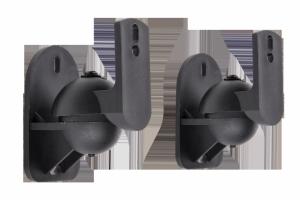 Uchwyt ścienny głośnikowy maks. obciążenie 3,5 kg