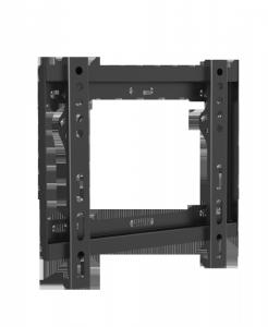 Uchwyt naścienny uniwersalny do LED TV (13-42) LP34-22F