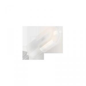 Lampa LED Rebel 2W, G4,4000K, 12V