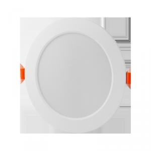Sufitowy panel  LED Rebel 15W, 175mm, 3000K, 230V
