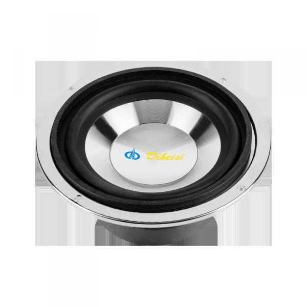 """Głośnik 5"""" DBS-C5005 4 Ohm"""