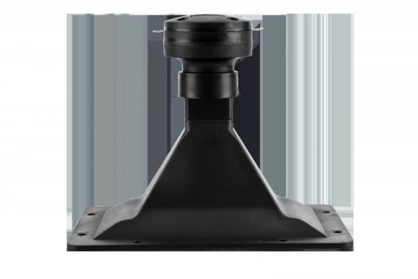 Głośnik wysokotonowy F27 t