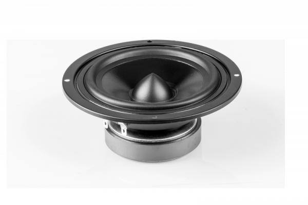 """Głośnik 5"""" DBS-G5001 4 Ohm"""
