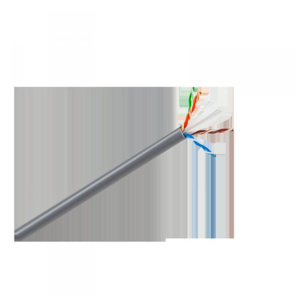 Kabel komputerowy - skrętka UTPCat6e Cabletech