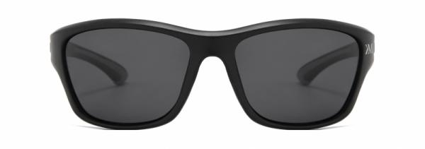 Okulary przeciwsłoneczne z polaryzacją Kruger&Matz