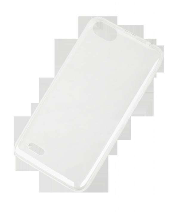 Back cover case Kruger&Matz do modelu MOVE 6 mini