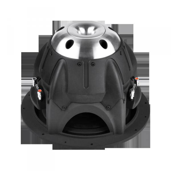 """Kruger&Matz głośnik samochodowy subwoofer 12"""""""