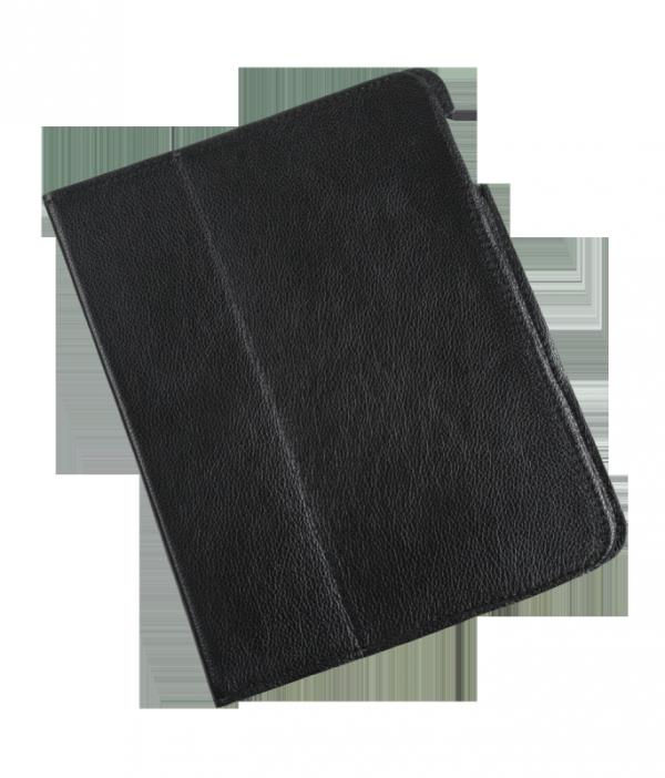 Etui dedykowane do Apple iPad 3 czarne