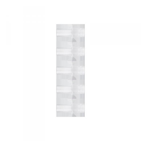 Alkomat PEIYING KT-571