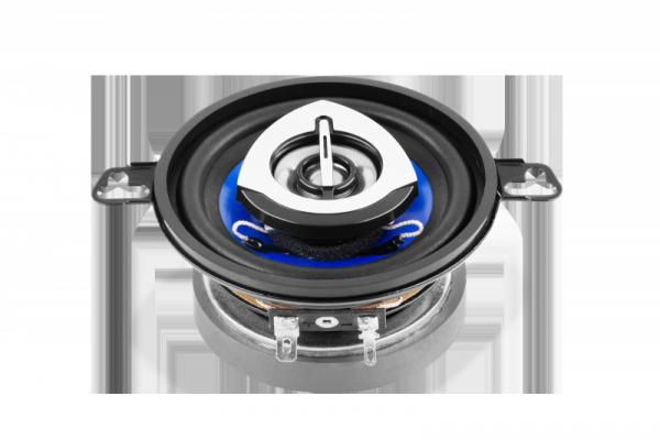 """Głośnik samochodowy PY-AQ352C 3,5"""""""