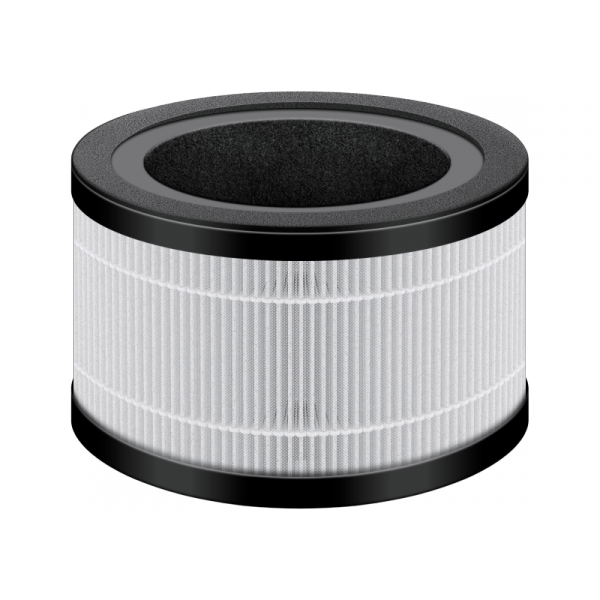 Filtr do oczyszczacza powietrza TEESA PURE LIFE P500