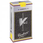 Stroiki do klarnetu B/A Vandoren V12