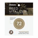 Wkład regulujący wilgoć Rico Reed Vitalizer Refill 72%