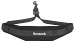 Pasek do saksofonu Neotech Soft (3 rozmiary)