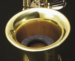 Filtr brzmieniowy Neotech Sax Tone Filter alt